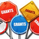 SCF Awards $43,408 To Area Nonprofits