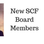 Foundation Welcomes New Board Members