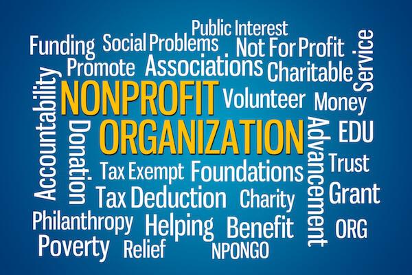 NonprofitWordCloud_93906620_600