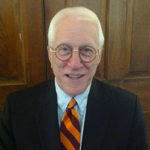 Douglas C. Arthur: The Epitome of Community Spirit