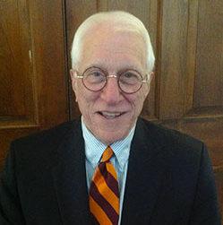 Douglas C. Arthur