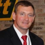 SCF Board Welcomes Mike Dorman