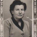 Scholarship Honors CHS Teacher, Ethel L. Wisman