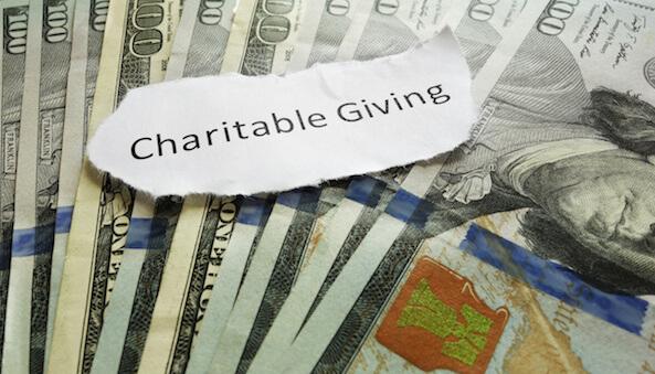CharitableGiving_78831255_600