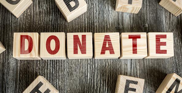 Donate_97197219_600
