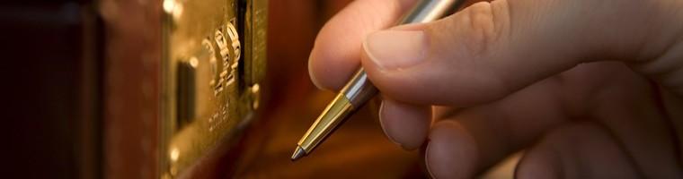 Hand-Pen
