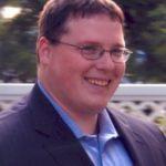 Mike Morehead