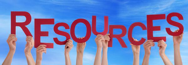 Resources_88336257_600