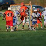 Shenandoah County Lacrosse