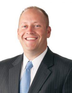 Dennis Dysart, SCF Board